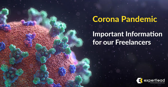CoronaBlog2