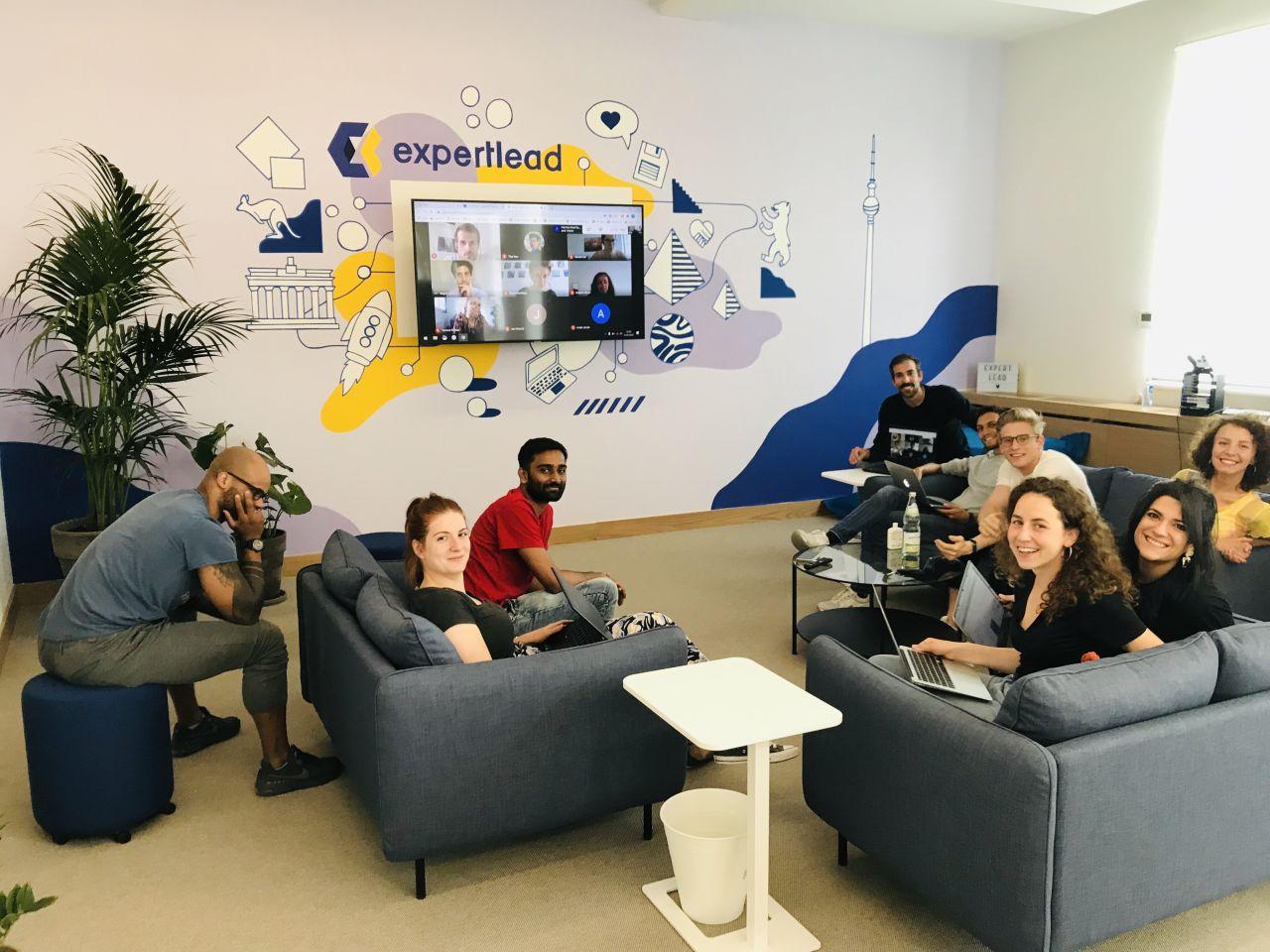 EL_new office