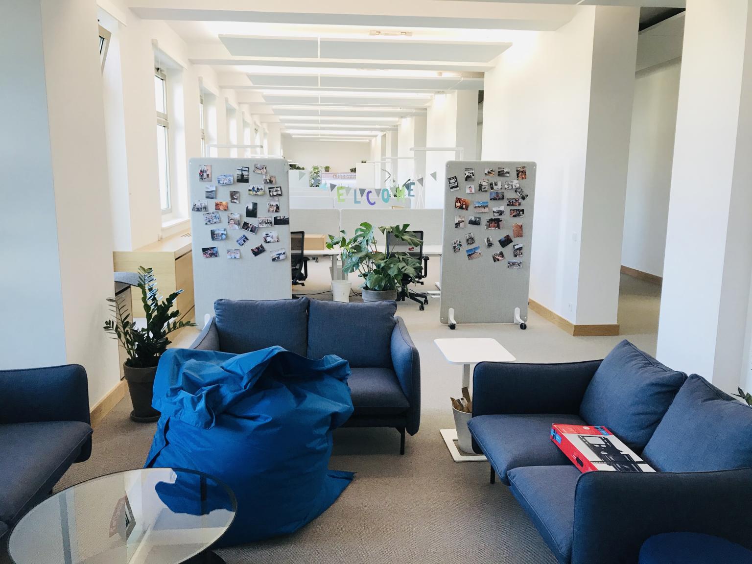 EL_new office2