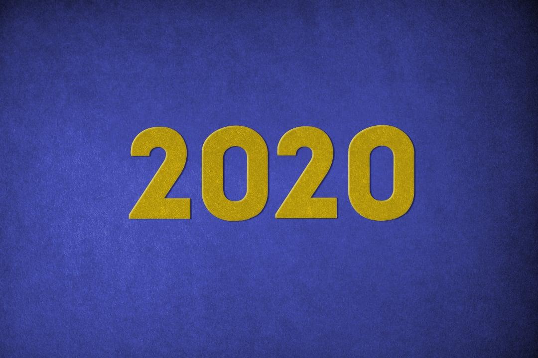 expertlead_2020